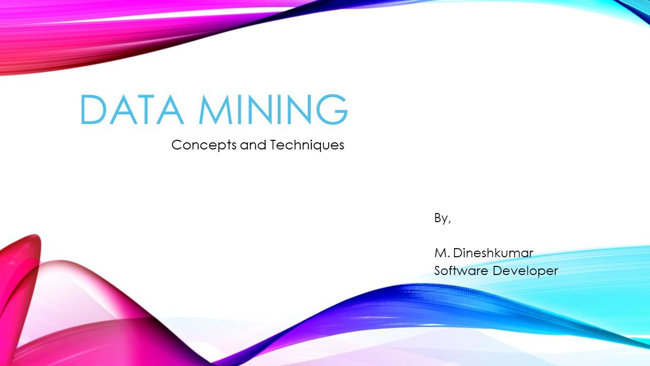 DataMining01