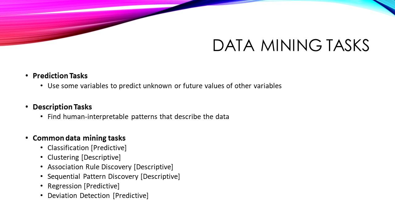 DataMining11