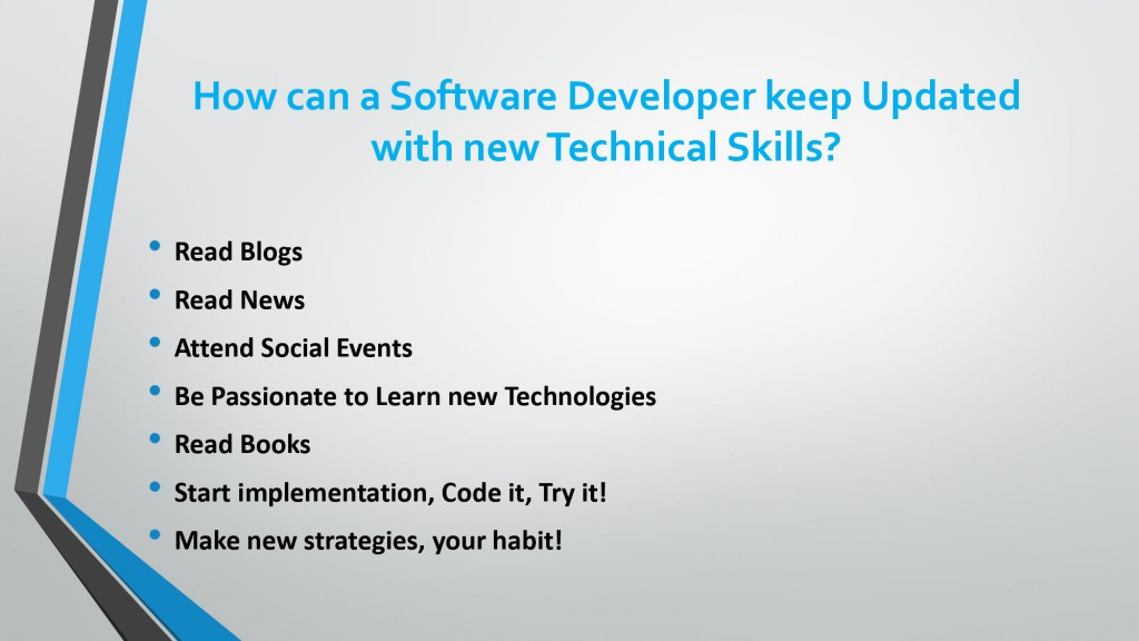 Every software developers should know_page-0004