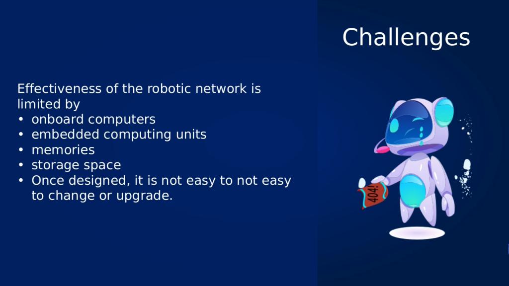 4.challenges